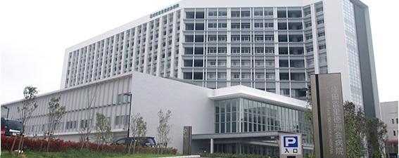 会 病院 成田 富里 洲 徳